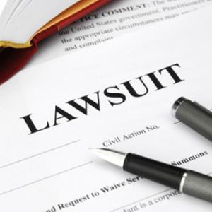 Lawsuit-300x300