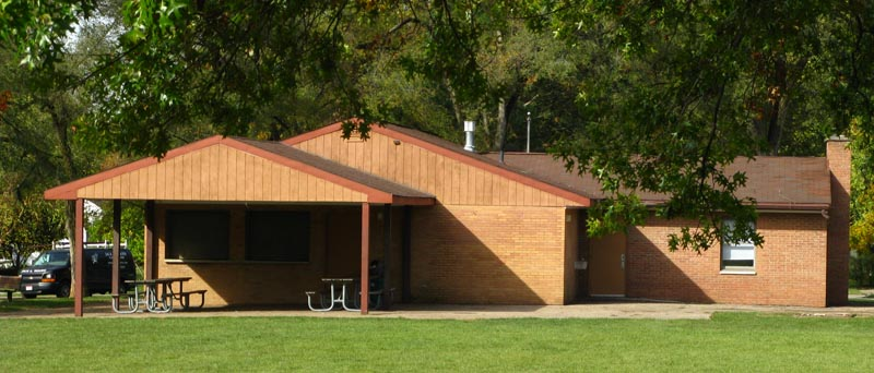 Chca_selby_park_shelter_house