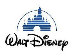 Walt_disney-logo__121010013740__130906002411